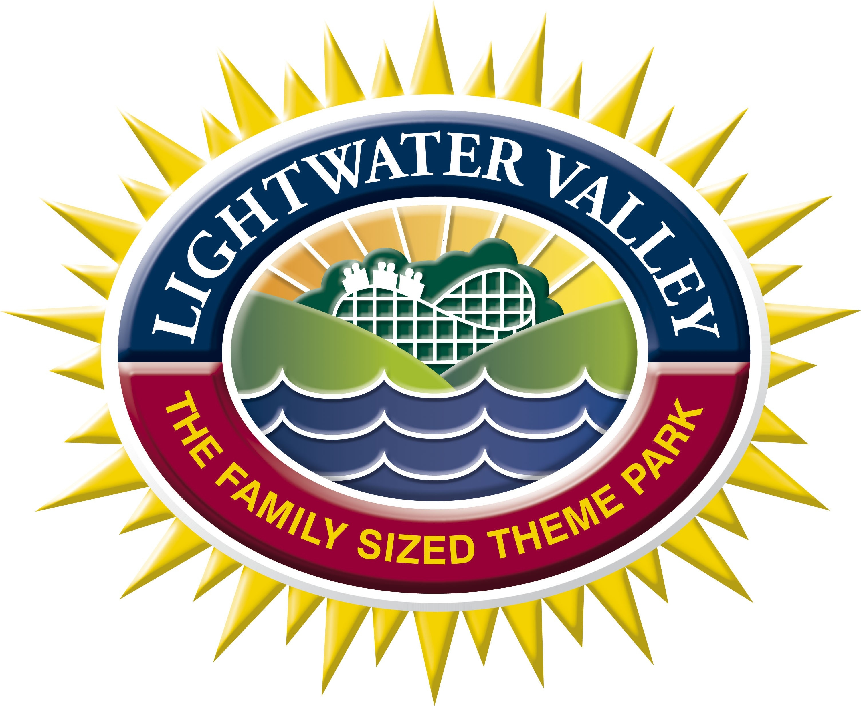 Lightwater_Valley_old_logo