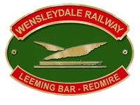 Wensleydale-Railway-Logo-200[1]