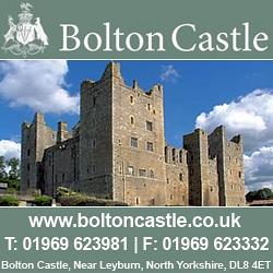 bolton-castle